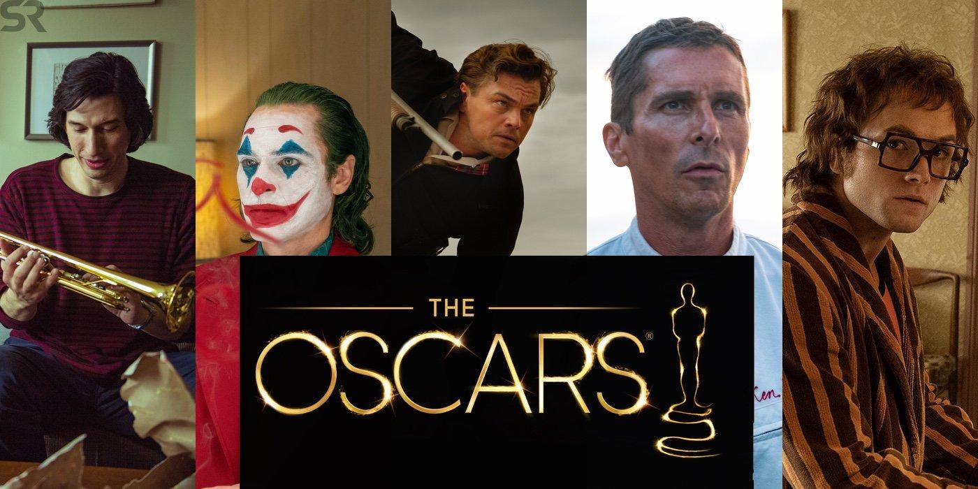 Cuộc đua Oscar nhiều bất ngờ và tiếc nuối khi một vài cá nhân không lọt vào danh sách đề cử