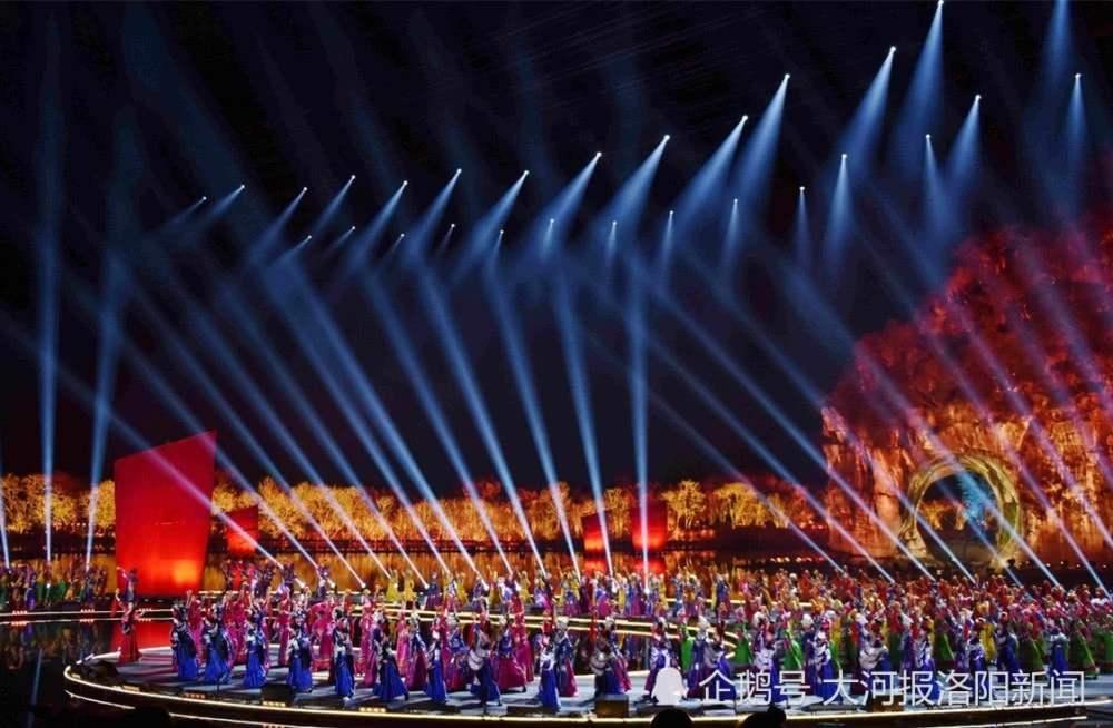 Lễ hội mùa xuân của đài CCTV thay đổi kế hoạch vì dịch bệnh lạ tại Trung Quốc.