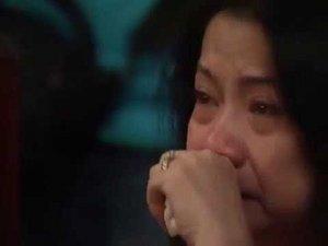 NSND Kim Cương: Tôi vì nặng tình chung mà lỡ làng tình riêng