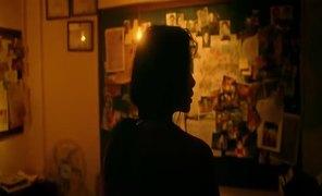 HAI PHƯỢNG - Ngô Thanh Vân - Official Trailer