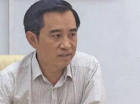 Thanh tra Sở Y tế TP.HCM: Không bó tay trước phòng khám Trung Quốc lừa đảo bệnh nhân