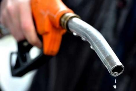 Mỹ tấn công Syria, giá xăng dầu tại Việt Nam chưa bị tác động