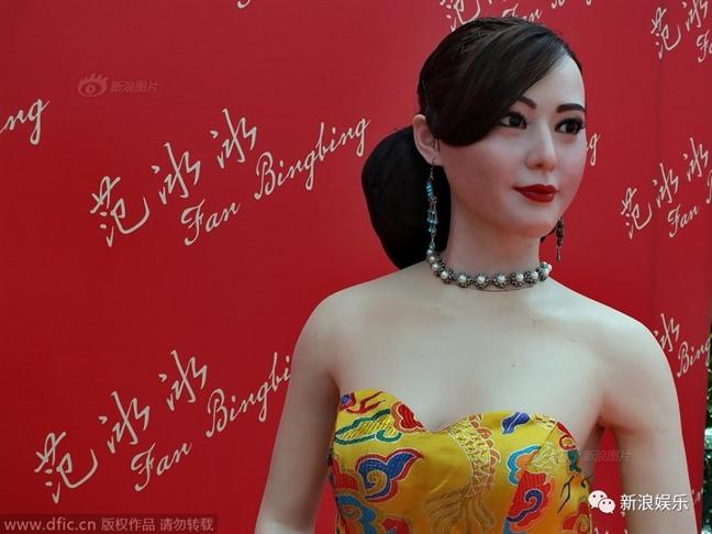 Pham Bang Bang khong con song chung voi Ly Than