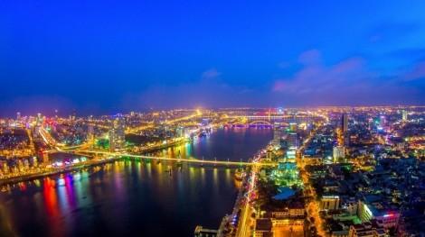 Đón đầu xu thế, nhà đầu tư hướng về Nam Đà Nẵng