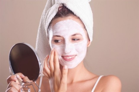 8 bước đơn giản để có một làn da hoàn hảo khi trang điểm