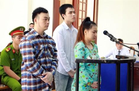 Vụ tạt axit nữ sinh ở quận Gò Vấp: Gây án theo tình tiết một bộ phim