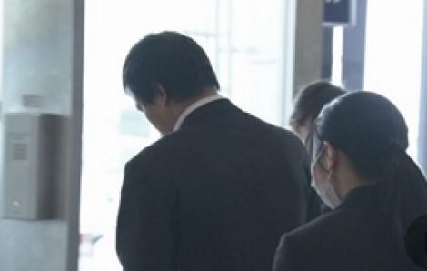 Bố mẹ bé Nhật Linh vội vã rời Nhật về Việt Nam
