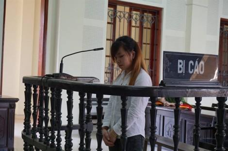 Thiếu nữ 22 tuổi đồng ý 'bán thân' với giá 80 triệu đồng