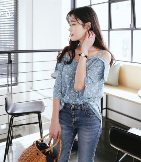8 item thời trang gây sốt mùa du lịch