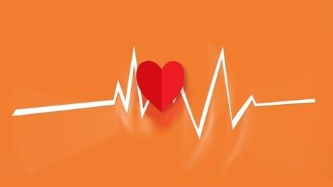 Nhóm máu nào dễ bị ung thư tuyến tụy và tim mạch?