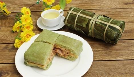 10 món bánh truyền thống Việt Nam bạn nhất định phải thử qua