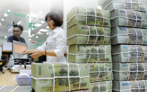 TP.HCM truy thu thue hang nam tu 3.000-4.000 ty dong