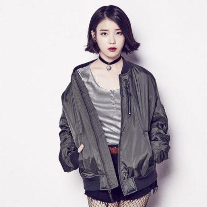 5 kieu bien tau voi mai toc ngan dep nhu hot girl xu Han