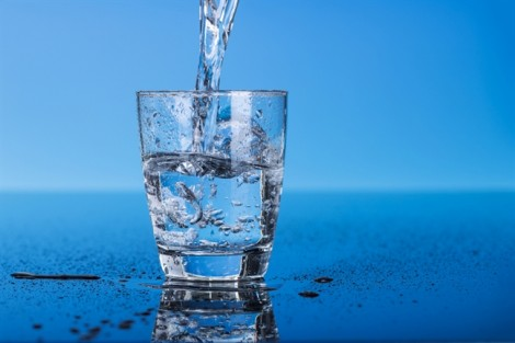 7 cách loại bỏ chất cặn bã lâu ngày trong ruột già