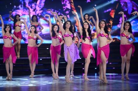 Hoa hậu các nước nói gì về quy định cấp phép thi nhan sắc quốc tế ở Việt Nam?
