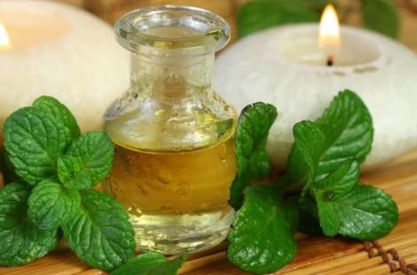6 cách giúp khử mùi hôi cơ thể hiệu quả
