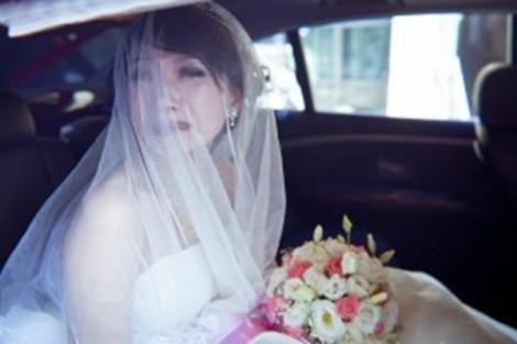 Đau lòng con gái lấy chồng, chẳng biết thờ cha mẹ mình ở đâu