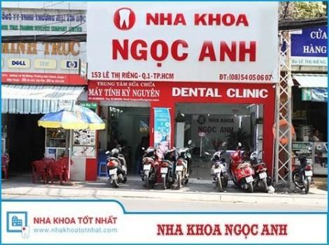 Sở Y tế TP.HCM phạt phòng khám Nhi đồng thành phố 700 ngàn đồng