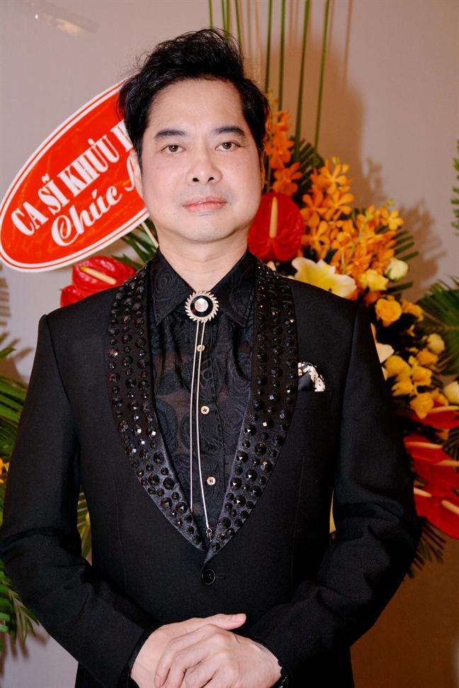 Lam hoc tro cua Ngoc Son co kho khong?
