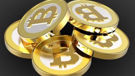 Tiền bitcoin: Ngân hàng nhà nước nói phạm pháp, pháp luật nói không