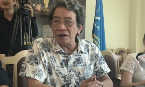 Thứ trưởng Vương Duy Biên: 'Thu tiền tác quyền ở bệnh viện, sảnh khách sạn quá vô lý'