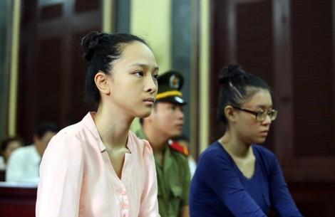 Vụ hoa hậu Phương Nga: Người đàn bà 'bí ẩn' có vai trò gì trong vụ án?