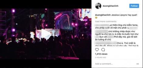 Cộng đồng fan Kpop: 'Thế lực ngầm' đáng sợ hay sự quá lố của văn hóa hâm mộ?