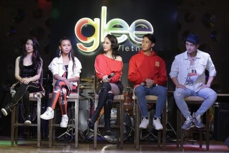 Liệu Angela Phương Trinh có phù hợp với 'Glee' Việt Nam?