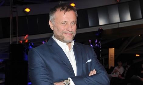 'Trùm mafia' Michael Nyqvist qua đời ở tuổi 56 vì ung thư phổi