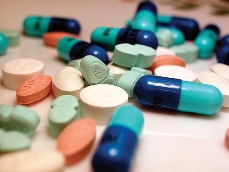 Xu ly nhu the nao khi nghi ngo phoi nhiem HIV?