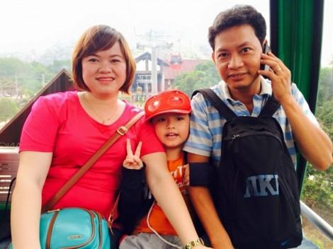 Với vợ chồng trẻ, thời gian là nguyên nhân lớn nhất khiến họ ngại tăng nhân khẩu gia đình