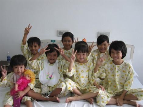 Tập đoàn Novaland hỗ trợ xây dựng nhà văn hóa tại ấp Hòa Hưng, xã Hòa An, TP.Cao Lãnh, tỉnh Đồng Tháp