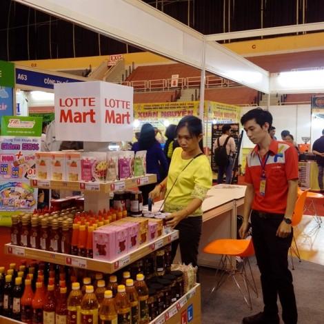 Nắm bắt tâm lý người tiêu dùng Việt để bán hàng hiệu quả