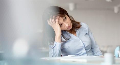 6 nguyên nhân chậm kinh chị em cần biết