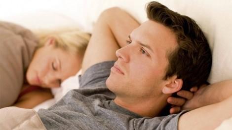 Không phải chuyên gia, vợ mới chính là cứu tinh giúp người chồng vượt qua nỗi ám ảnh 'xuất binh sớm'