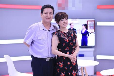 NSƯT Chí Trung: 'Lấy vợ là tù chung thân không ân xá'