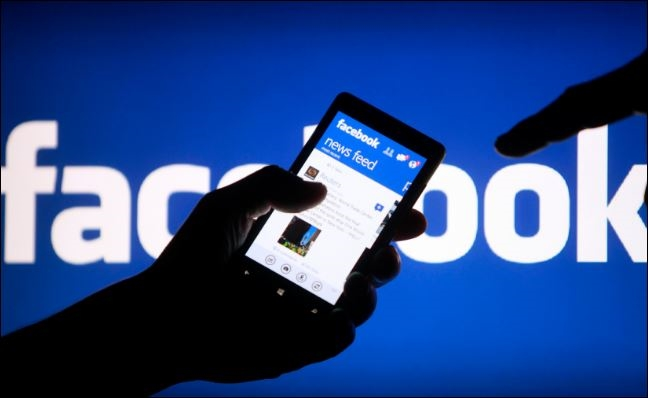 Chuyen gia bay cach thoat khoi cu soc tam ly khi bi vu khong tren Facebook