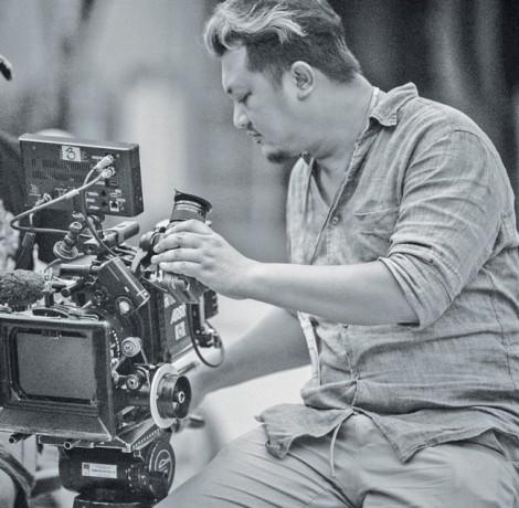 Đạo diễn Phan Gia Nhật Linh: Tôi không định làm phim gợi nhớ dĩ vãng