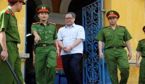Đại án VNCB: Thu hồi 5.190 tỷ đồng từ ông Dr. Thanh