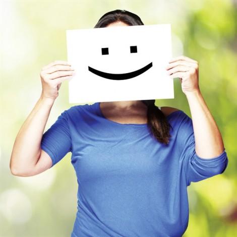 Như thế nào mới là hạnh phúc thật sự?