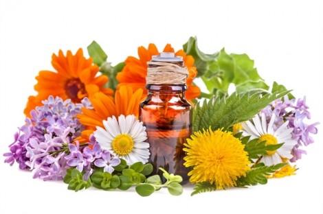 6 loại tinh dầu có công dụng giúp da bóng khỏe thần kỳ