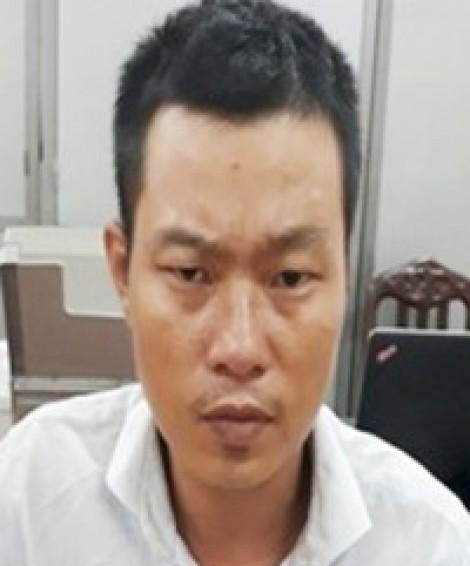 Gã anh rể đồi bại hiếp dâm em vợ rồi bỏ trốn 7 năm