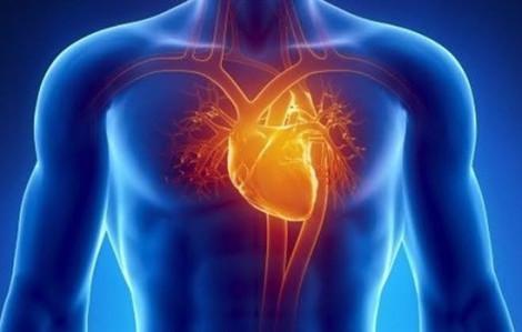 Bệnh suy tim sung huyết diễn ra thế nào?