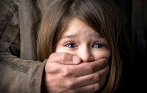 Rộ tin đồn bắt cóc trẻ em tại Đồng Tháp