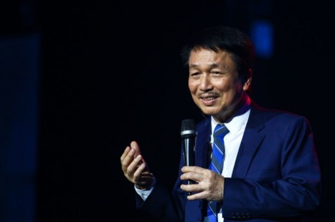 Nhiều nhạc sĩ không đồng tình với nhạc sĩ Phú Quang về việc thu tiền tác quyền