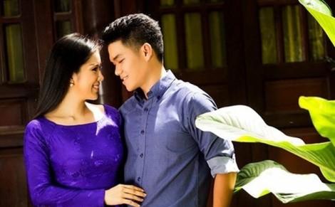 Lộ ngày cưới của Lê Phương và bạn trai kém tuổi