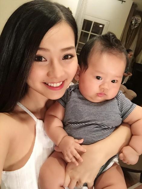 DV Khánh Hiền: 'Tôi nhớ nghề muốn rơi nước mắt'