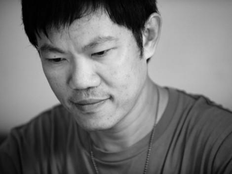 Nhạc sĩ Quốc Bảo ra hồi ký kể chuyện đời tư nhưng ngại phiền luỵ người trong cuộc