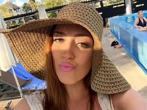 Bà mẹ trẻ tử vong sau 1 tháng sử dụng thuốc giảm cân mua trên mạng