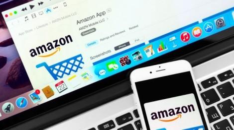 Cách nhận biết một món đồ bán trên Amazon tốt hay không